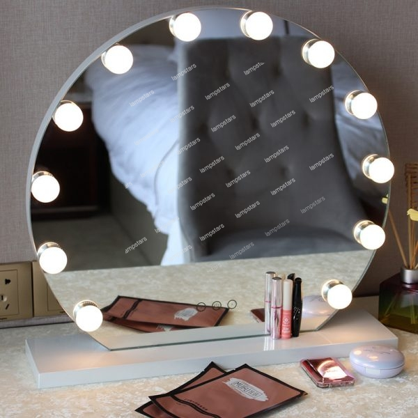 affordable vanity mirror for sale