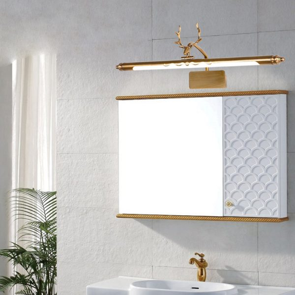 cheap bathroom vanity lights