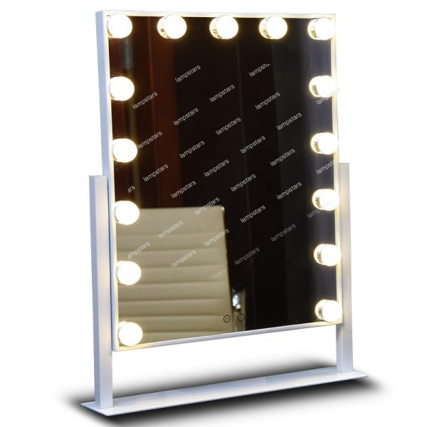 cheap makeup vanity mirror