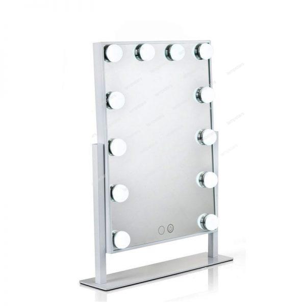 hollywood girl vanity mirror