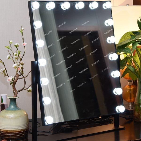 hollywood vanity lights cheap