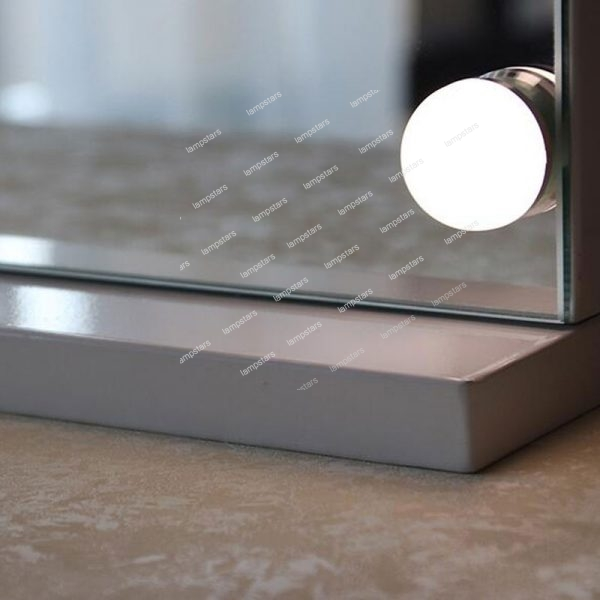 led vanity mirror light for sale