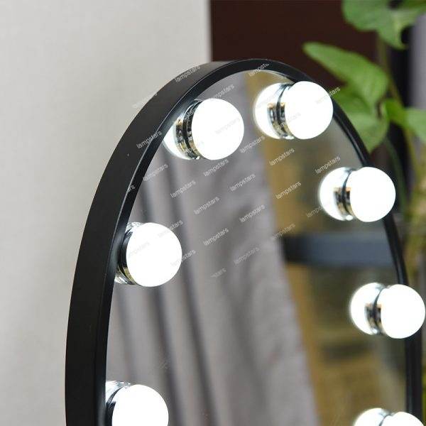 wholesale vanity mirrors with lights