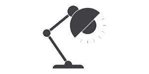 desk-lamp-icon